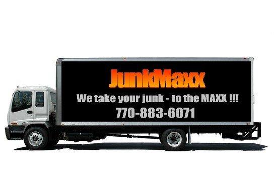 JunkMaxx LLC
