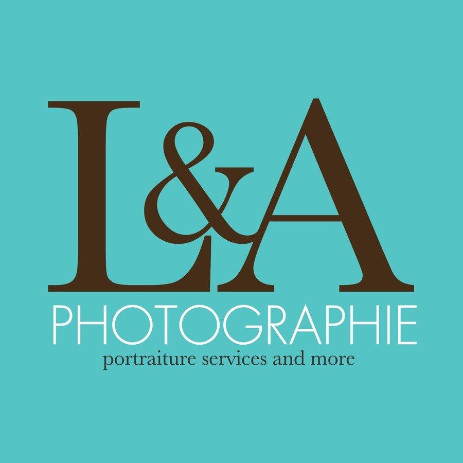 L & A Photographie
