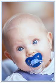 Memorial Neonatal Developmental Clinic-Savannah, GA