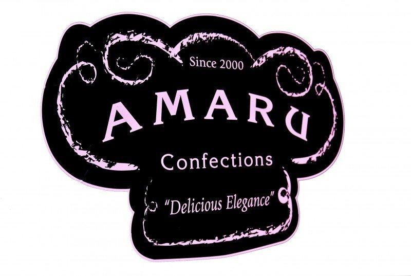 Amaru Confections
