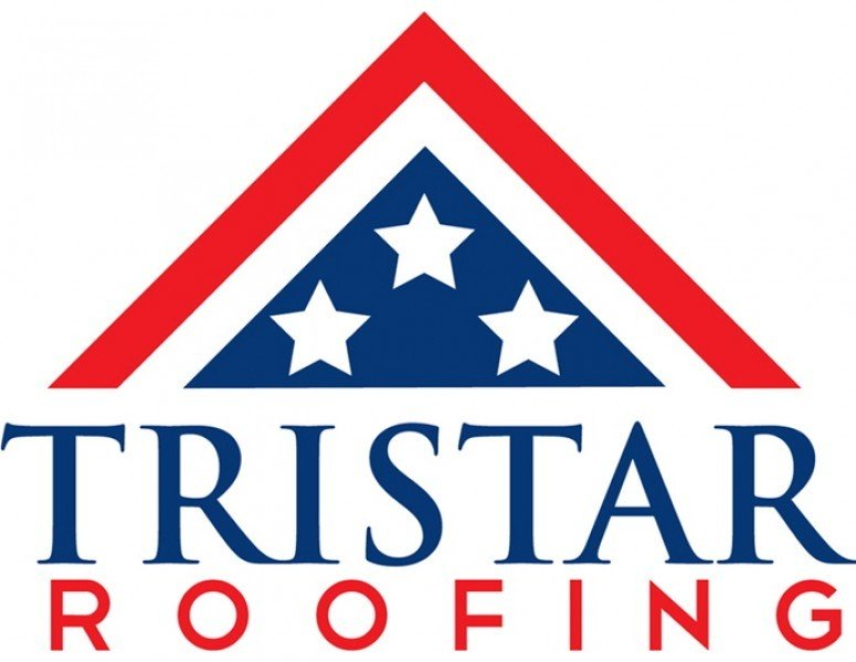 TriStar Roofing