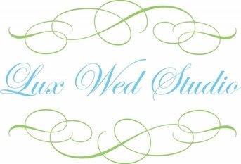 Lux Wed Studio