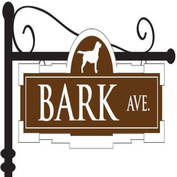 Bark Ave Salon