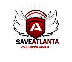 Save Atlanta