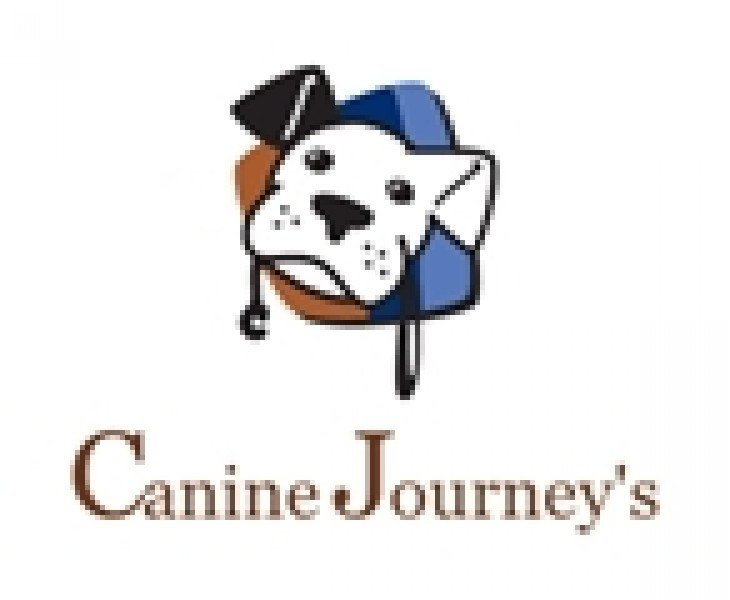 Canine Journeys