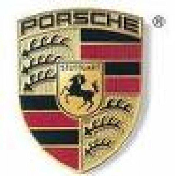 Centro Tecnico Porsche RJ