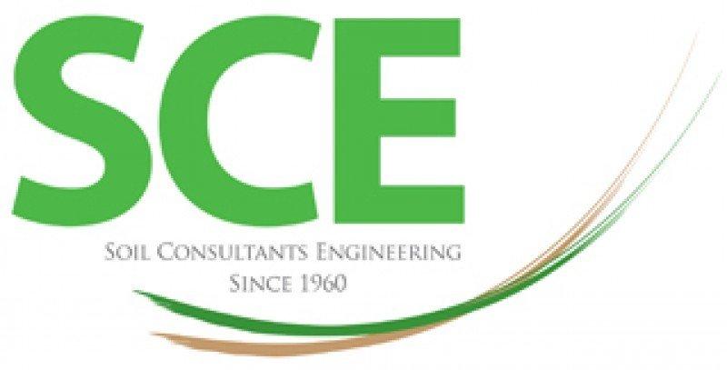 Soil Consultants Engineering