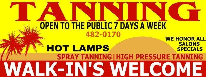 Laguna Tanning Company