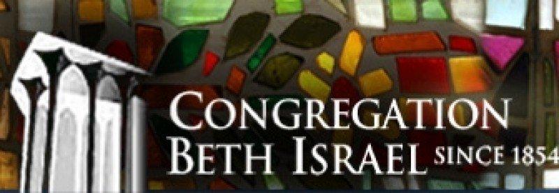 Congregation Beth Israel Religious School Tech Department