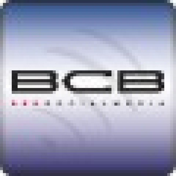 BCBS Media