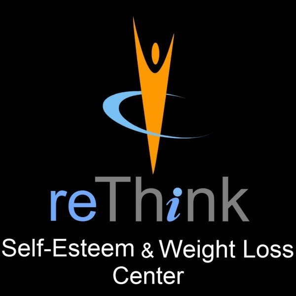 ReThink Counseling