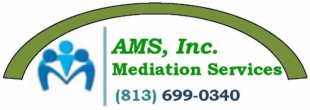 AMS Mediation Services