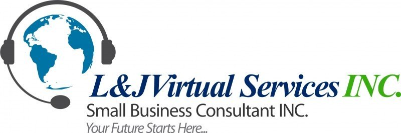 L & J Virtual Services Inc.