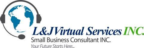 L & J Virtual Services Inc.