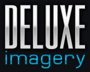 Deluxe Imagery