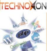 Technoxon
