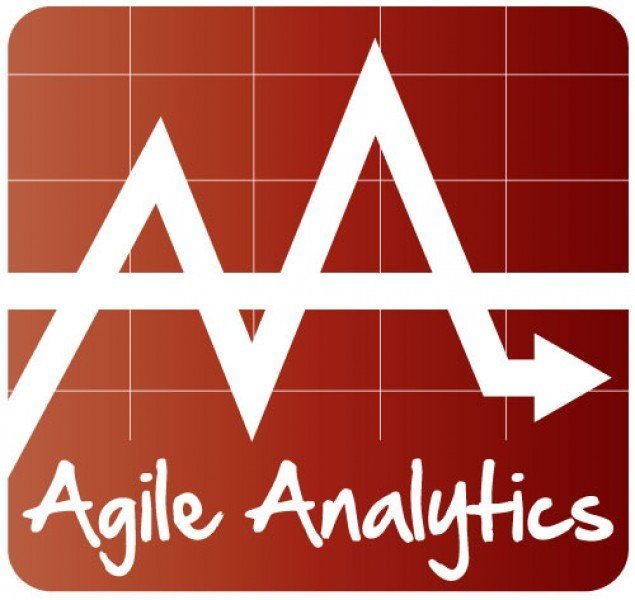 Agile Analytics
