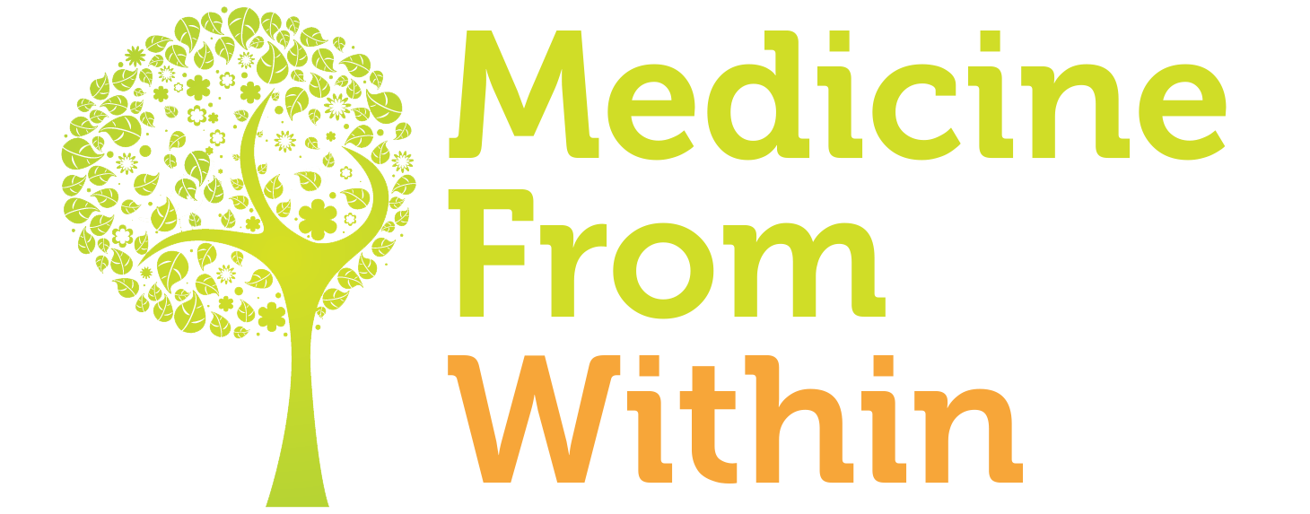 Medicine From Within, LLC