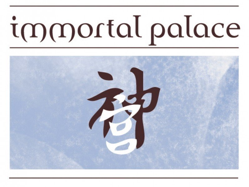 Immortal Palace LLC