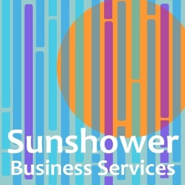 Sunshower Business Services
