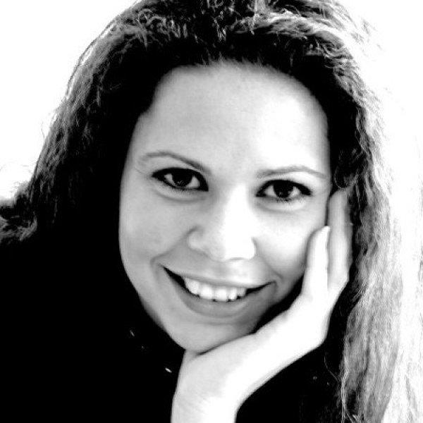 Carla Plouin