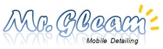 Mr. Gleam Mobile Detailing