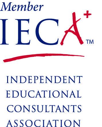 Collegiate Admissions LLC