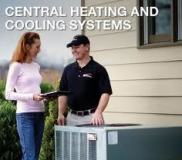 Advanced Heating & Air