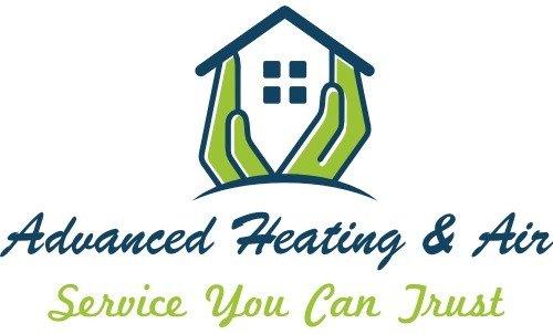 Advanced Heating & Air