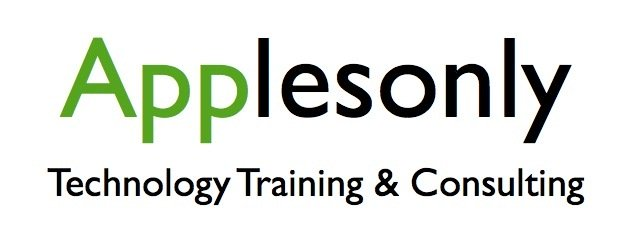Applesonly Training