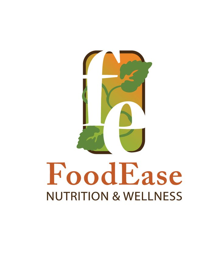FoodEase Nutrition, Wellness, and Life Coaching