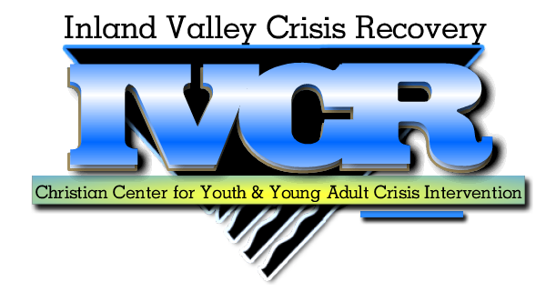 Inland Valley Crisis Recovery