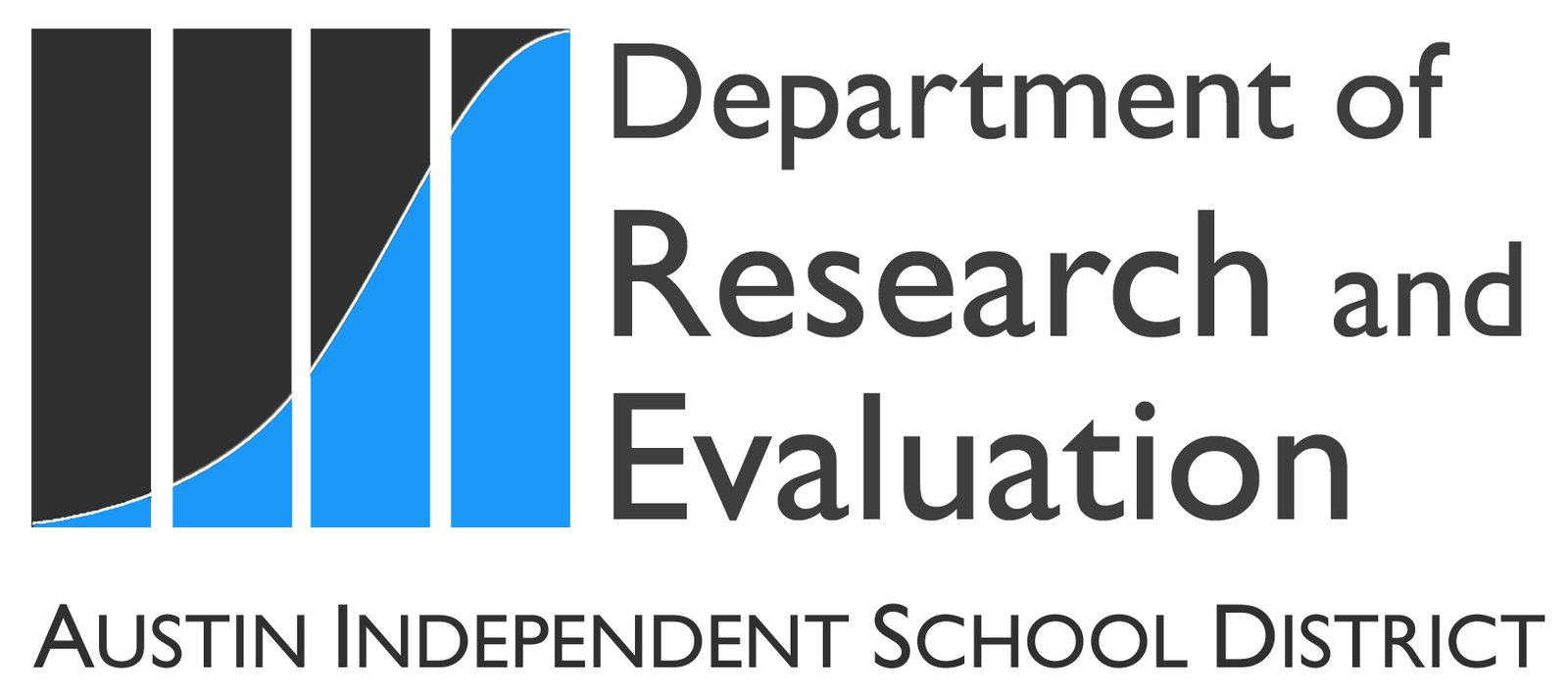 AISD Department of Research and Evaluation