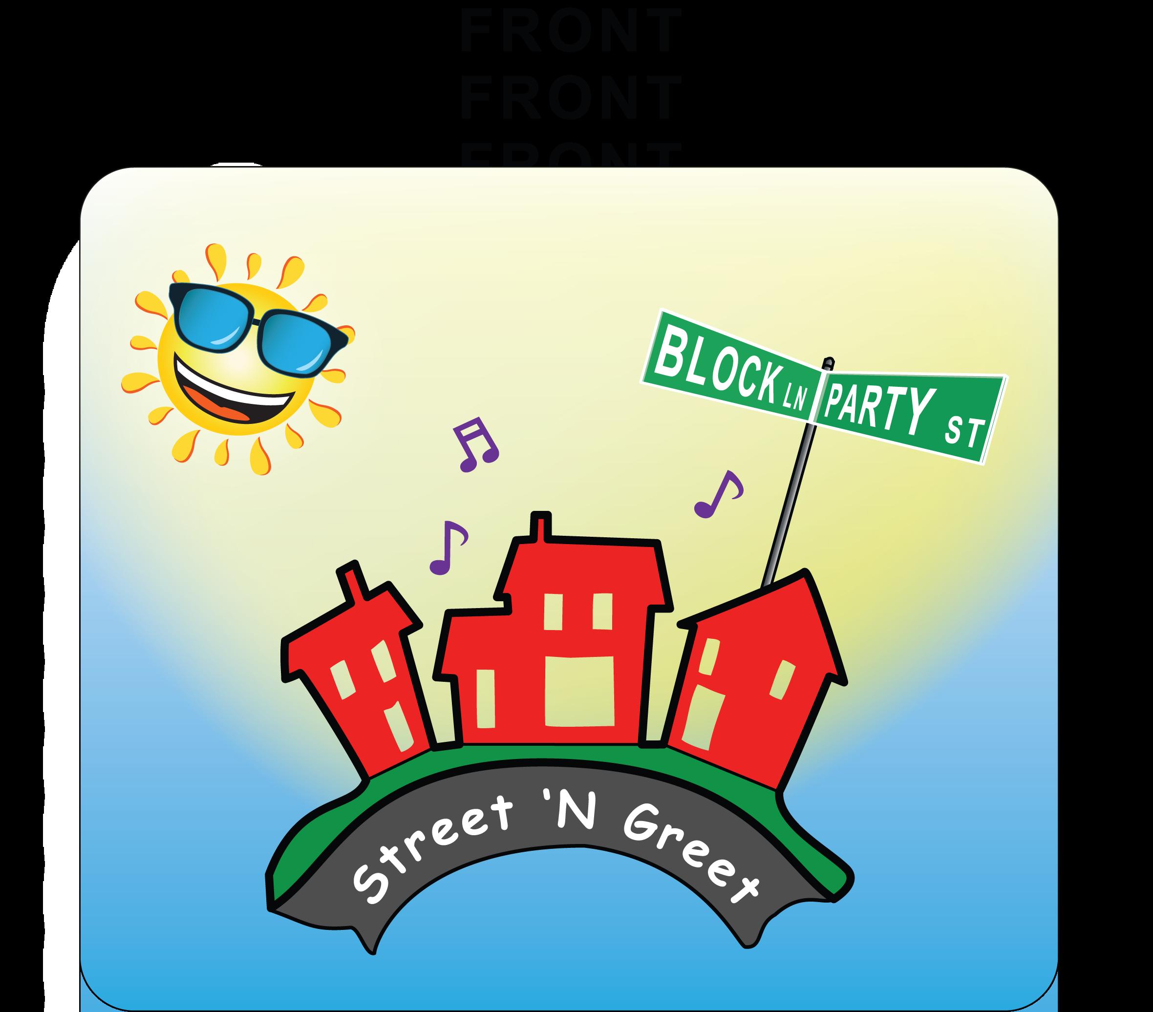 Street N Greet