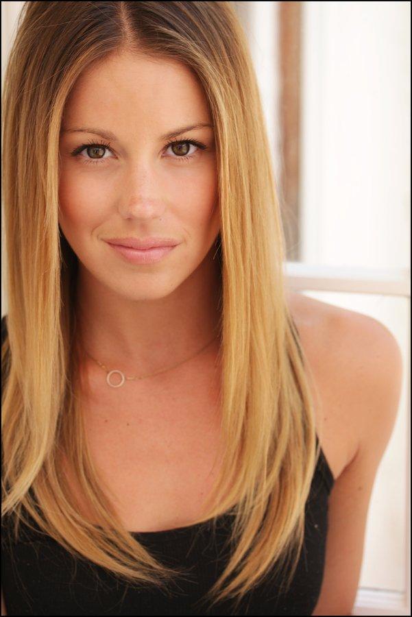 Lindsay Rosenberg Photography