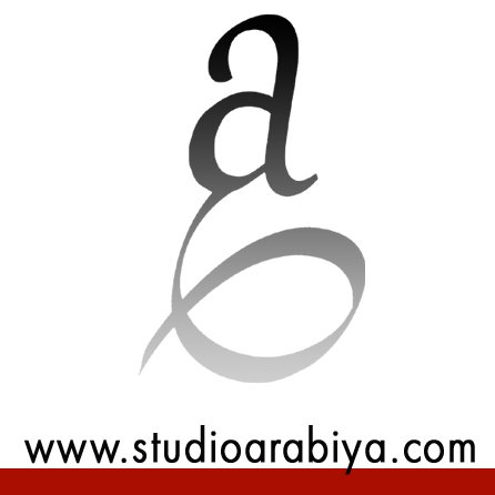Studio Arabiya