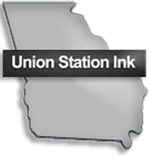 Union Station Ink- Georgia