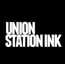 Union Station Ink