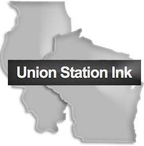 Union Station Ink- IL & WI