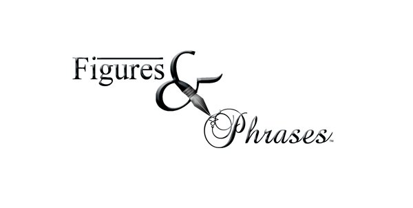 Figures and Phrases
