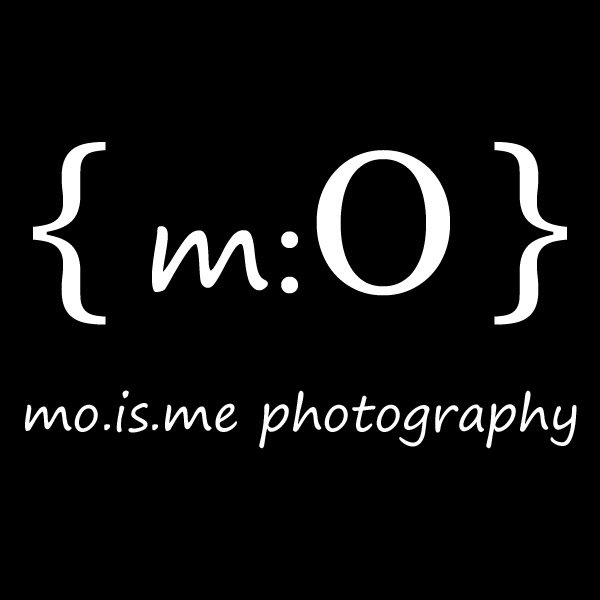 MO.IS.ME PHOTOGRAPHY