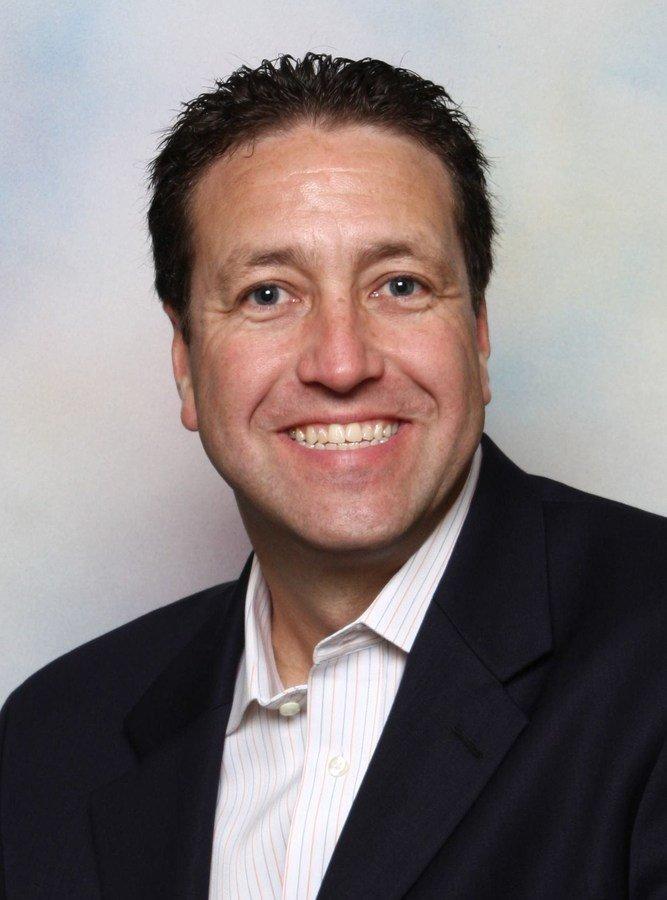 Michael Milligan