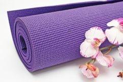 Samavee Relaxation & Body Work