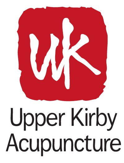 Upper Kirby Acupuncture