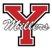 Yukon Public Schools