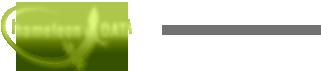 Chameleon DATA Corporation