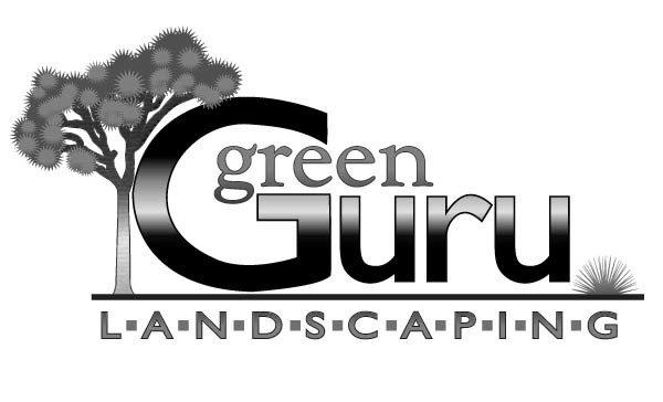 Green Guru Landscaping