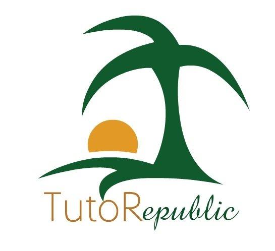 TutoRepublic