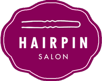 Hairpin Salon