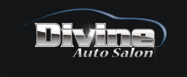 Divine Auto Salon